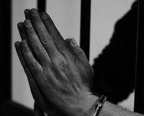 Canlı yayında kritik genel af ve ceza indirimi açıklaması