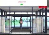Türkiyedeki havalimanı güvenlik teknolojilerinde ilk; Esenboğada başlıyor