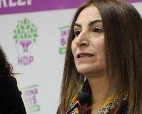 Kobani'de iki tutuklama