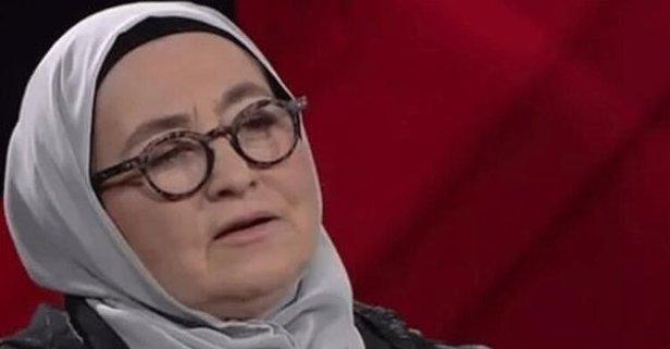 RTÜK Sevda Noyan kararını verdi