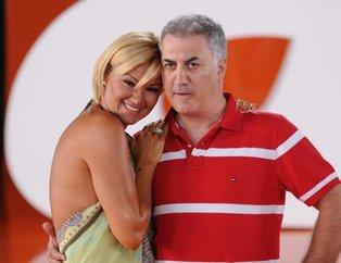 Pınar Altuğ ile Tamer Karadağlı arasındaki gerçek şaşırttı! Pınar Altuğ meğer...
