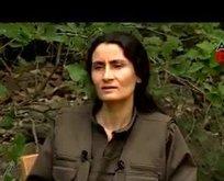 PKK'dan İmamoğlu'na destek açıklaması!