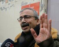Bu çıkış HDP-Millet İttifakı ilişkisini derinden sarsacak