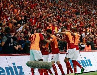 Takımların şampiyonluk sayıları kaç? Galatasaray, Fenerbahçe, Beşiktaş kaç kez şampiyon olmuştur?