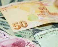 3 ay geri ödemesiz kredi müjdesi: 30.000 TL....