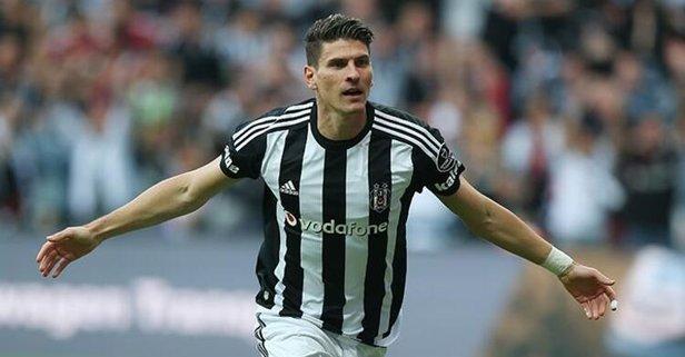 Gomez sezon sonunda futbola nokta koyuyor