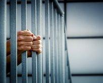 İnfaz düzenlemesi Meclis'e geldi mi?