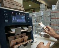 Milyonlarca emekliyi ilgilendiriyor! Kredi çekerken dikkat!