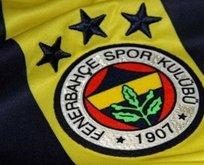 Fenerbahçe'den liglerin devamına ilişkin açıklama
