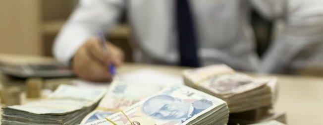 Askerlik borçlanması, doğum borçlanması ve yıpranma hakkı nasıl kullanılır? Son dakika erken emeklilik haberleri