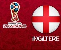 İsveç İngiltere maçı ne zaman saat kaçta hangi kanalda?