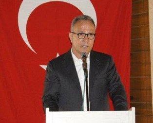 TİAB'dan İlhami Özcana sert tepki