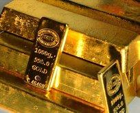ABD olayları altın fiyatlarını nasıl etkiledi? Altın piyasasında sert hareketler!