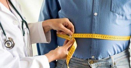 Fındık otu obeziteyi önler | Maria Treben'in şifalı reçeteleri yalnızca TAKVİM'de...