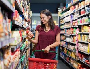 A101 21 Kasım 2019 aktüel ürünler kataloğu: A101 indirimleri birbirinden muhteşem ürünlerle dolu dolu