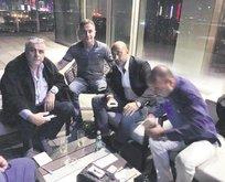 Akhisar Belediye Kafkas'a teslim