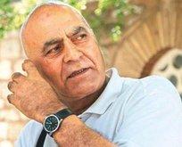 Ünlü sosyolog Hüsamettin Arslan hayatını kaybetti