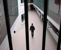 Genel af yasası ceza indirimi çıkış tarihi belli oldu mu?