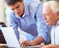 Normal şartlarda ne zaman emekli olunur?