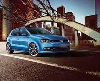 Ekim ayı otomobil kampanyaları ve fiyat listesi!