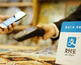 Ve açıklandı... Çinli dünya devi Türkiye'de!