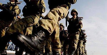 Bedelli askerlikte son dakika açıklaması! Bakan Akar açıkladı