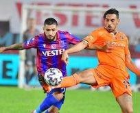 Başakşehir Trabzonspor Süper Kupa maçı ne zaman saat kaçta hangi kanalda?