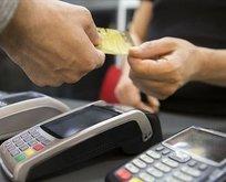 BKM açıkladı: Temassız ödemeler 3 katına çıktı