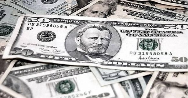 Son Dakika Dolar Bugün Ne Kadar Kaç Tl 10 Eylül Ve Euro Fiyatları