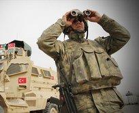 Türkiye ile Afganistan arasında önemli görüşme!