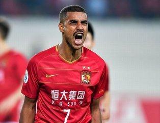 Galatasaray'ı karıştıran iddia! Alan Carvalho transferi sırasında tekme tokat kavga