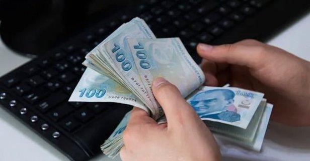 Taşeronda sendika değişikliği yeni dönem maaş zammı, yüzdelik dilim, tayin hakkı...