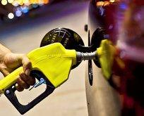 15 Eylül benzin fiyatları ne kadar oldu?