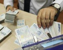 SGK'ya borcu olanlara yeni fırsat! On binleri ilgilendiriyor