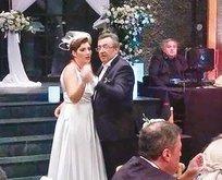 CHP'li Altay'ın nikahına soruşturma