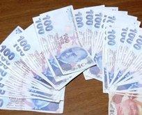 SGK ve Bağkur emeklisi faizsiz kredi kampanyası müjdesi!