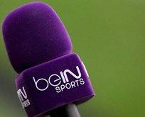 Süper Lig'de yayıncı kuruluş krizi çözüldü
