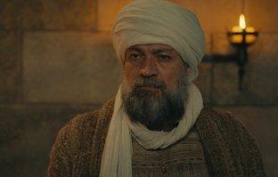 Kuruluş Osman'ın yıldızının oğlu da oyuncu çıktı! Görenler şoke oldu