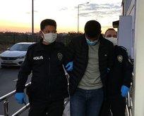 Adana'da yasa dışı bahis operasyonu! Gözaltılar var