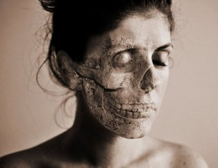 Bazılarının tedavisi bile yok... Son dönemin en ürkütücü ruhsal hastalıkları