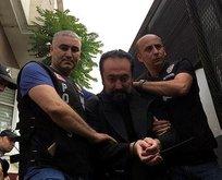 Adnan Oktar Örgütü iddianamesi tamamlandı!