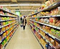 Migros Şok, Carrefoursa ve BİM iş başvuru şartları ve formu
