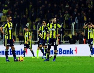Ahmet Çakar'dan Fenerbahçe ile ilgili olay iddia! Spor yazarları F.Bahçe-Erzurumspor maçını yorumladı