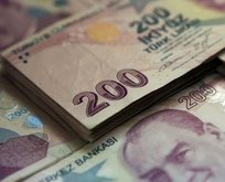 Konut kredisi faiz oranları düştü! İşte banka banka faiz oranları