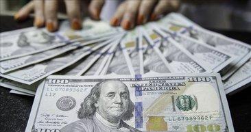 Koronavirüs ve petrol fiyatları zenginleri vurdu! 'Dünyanın en zengin insanı' bir günde 5.6 milyar dolar kaybetti