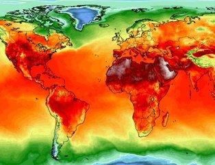 Bilim insanlarından korkutan açıklama! Koronavirüs sonrasında yaz ayları...