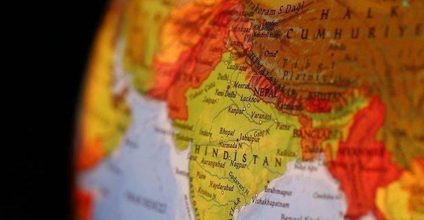 Hindistan'dan Çin'e karşı 'mobil uygulama' hamlesi