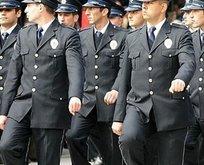 25. dönem POMEM polis başvuruları hangi tarihte?