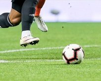 TFF resmen açıkladı: Futbola dönüş nasıl olacak?