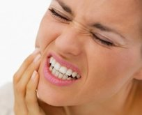 Hapı yutmayın diş sıkmayın